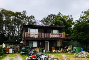 51 Trevally Avenue, Chain Valley Bay, NSW 2259