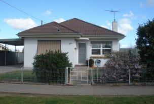 15 O'Leary Street, Wangaratta, Vic 3677