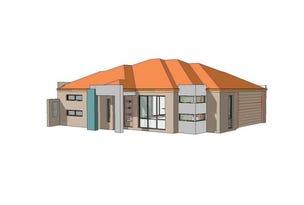 Lot 2 25 Hassett Street, Cloverdale, WA 6105