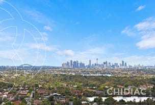 2204/7 Australia Avenue, Sydney Olympic Park, NSW 2127
