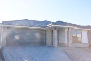 21 Copal Drive, Logan Reserve, Qld 4133