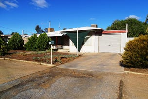 315 Wandoo Street, Broken Hill, NSW 2880