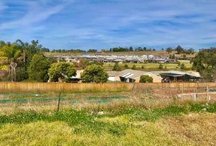 8 Jamison Crescent, North Richmond, NSW 2754