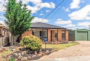 31 McCormack Crescent, Hoppers Crossing, Vic 3029