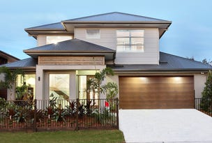 19 BEDARRA CRESCENT NORTH HARBOUR ESTATE, Burpengary East, Qld 4505