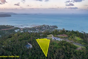 Lot 18 Mount Whitsunday Drive, Airlie Beach, Qld 4802
