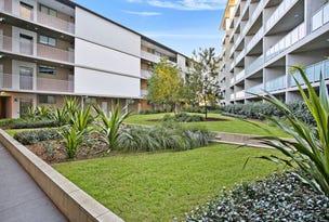 B405/359 Illawarra Road, Marrickville, NSW 2204