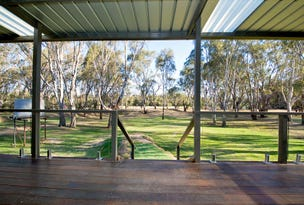 259 Tuppal Road, Tocumwal, NSW 2714