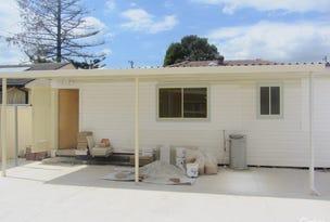 65a Satara Avenue, Cabramatta West, NSW 2166