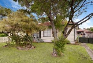 34 Mubo Crescent, Holsworthy, NSW 2173