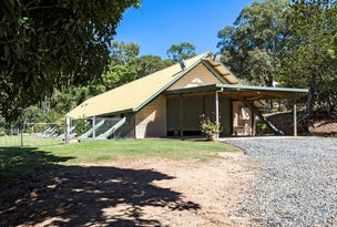 36 Roberts Road, Pacific Heights, Qld 4703