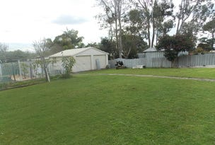 Bonnells Bay, address available on request