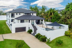 16 Islandview Close, Grafton, NSW 2460
