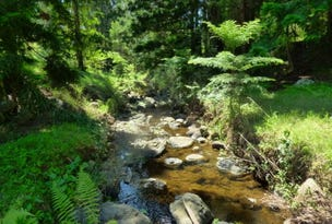 Running Creek, address available on request