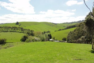 140 Franklin River Rd, Toora, Vic 3962