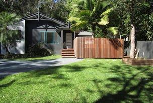 13 Cemetery Road, Byron Bay, NSW 2481