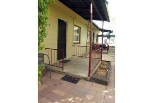 1/86 Kariboe Street, Biloela, Qld 4715