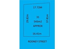 31 Rodney Street, Quarry Hill, Vic 3550