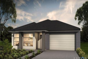 Block 4 Section 71, Moncrieff, ACT 2914