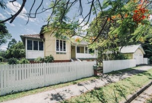 47 Through Street, South Grafton, NSW 2460