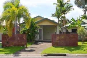 20 Cabarita Street, Kewarra Beach, Qld 4879