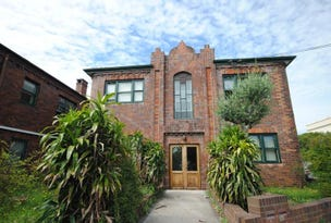 4/252 Stanmore Road, Stanmore, NSW 2048