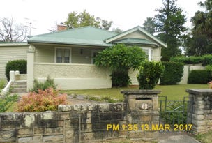 68 Illaroo Road, North Nowra, NSW 2541