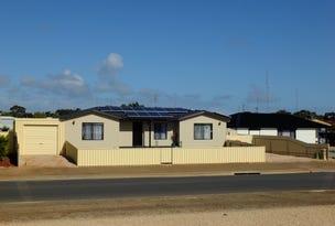35 Diagonal Road, Wallaroo, SA 5556