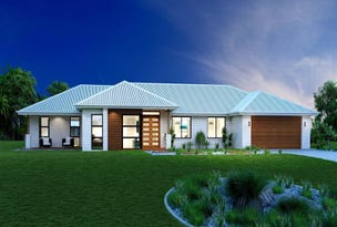 Lot 408 Pippin Way, Orange, NSW 2800