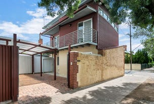 112 Childers Street, North Adelaide, SA 5006