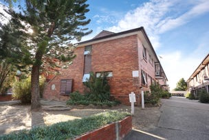12/22-24 Hardy Street, Fairfield, NSW 2165