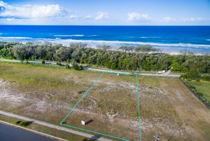 77 Cylinders Drive, Kingscliff, NSW 2487