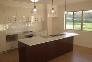 Lot 8 Clearview Way, Yengarie, Qld 4650