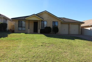 2 Grovewood Court, Horsley, NSW 2530