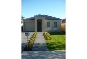 41a Doradus Avenue, Hope Valley, SA 5090