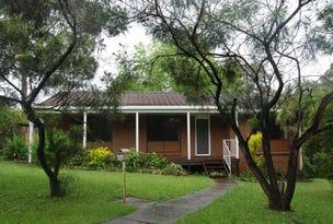 39 Bennett Street, Port Macquarie, NSW 2444