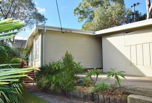 44 Tumut Street, Dudley, NSW 2290