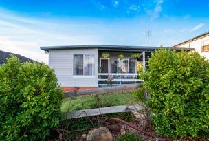 31 William Street, South Grafton, NSW 2460