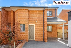 15/25-27 Dixmude Street, South Granville, NSW 2142