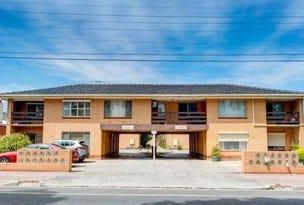 12/383 Cross Road, Edwardstown, SA 5039