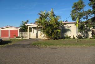 58 Hammond Road, Toukley, NSW 2263