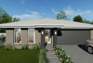 L1972 Tulliallan Estate, Cranbourne North, Vic 3977