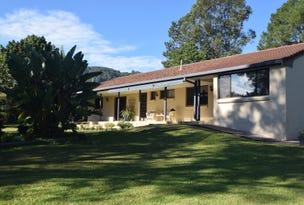 145 Gungas Road, Nimbin, NSW 2480