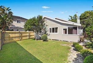 53 Wakehurst Parkway, Seaforth, NSW 2092