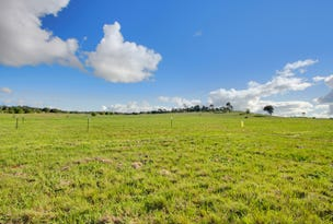 Stage 3 - Lot 301 Sanctuary Drive, Goulburn, NSW 2580