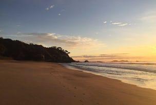 18 Nardie Street, Sapphire Beach, NSW 2450