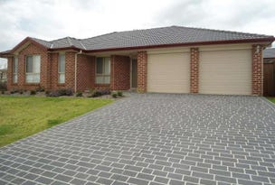 2/5 Trellis Court, Branxton, NSW 2335