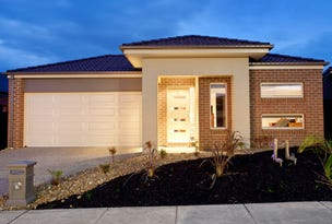 L313 Selino Dr, Clyde North, Vic 3978