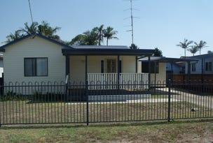 15 Maneela Street, Blacksmiths, NSW 2281