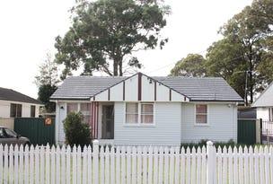 20 Van Dieman Crescent, Fairfield West, NSW 2165